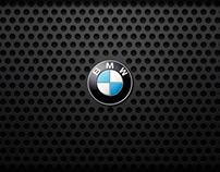 BMW Service - Direct Mailing
