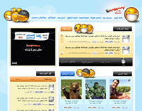 Masrawy.com Jokes