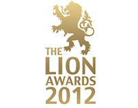 Lion Nathan awards 2012