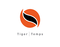 Tiger Temps Identiy