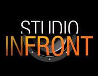 Studio InFront