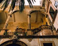 Sicily 2004
