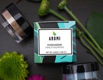 Aromi Cosmetics
