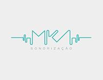 MKA Sonoziração