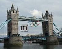 London 2012 - Study Abroad Photography