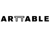 ArtTable, Inc.
