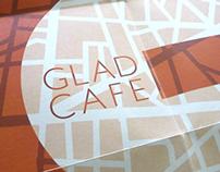 The Glad Cafe