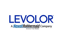 Levolor Window Blinds