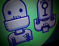 Upcoming bot app coming soon
