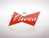 BUDWEISER / Nivea