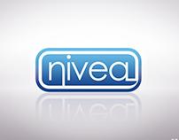 DUREX / Nivea