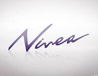 VENUS / Nivea