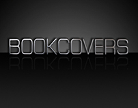 Bookcover Designs