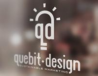Quebit Design