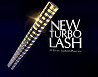 Estee Lauder Turbo Lash