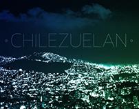 Chilezuelan