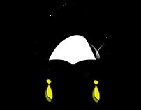 راديو كوكب الشرق