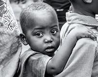 FACES: Child