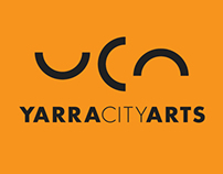 Yarra City Arts