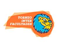 Identidad Deportes Uchile