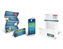 ShareBuilder Direct Mail
