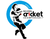 Karachi School Cricket Championship