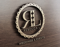 R.L Weddings and Events