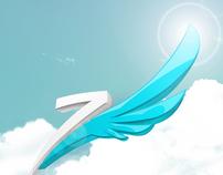 7techteam  [ 2010 - 3 ]