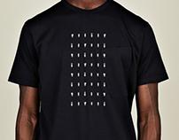 Novalux T-shirt