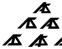 ASprogettazioni logo
