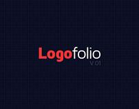 Logofolio v.01