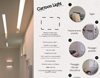 Totem video Cartoonlight