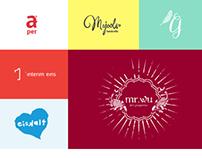 Logos 2013   Dirk Unger