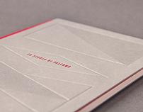 La scuola di Palermo - Exhibition Catalogue