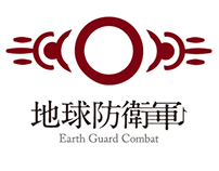 Earth Guard Combat VI