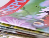 Magazin Tierreport