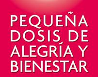 Chocolatina Torras - propuesta (2013)