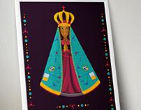 Ilustrações Católicas