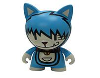 Trikky Spikiemon Custom