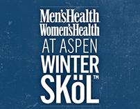 Aspen WinterSkol Recap Brochure