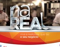 Na Real - BRF