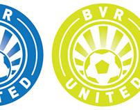 BVR United