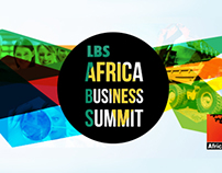 Africa Business Summit