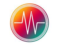 Nordic Vibrations Logo