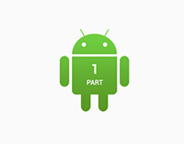 Android OS. Concept. Part 1