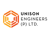 Unison Engineers P Ltd.