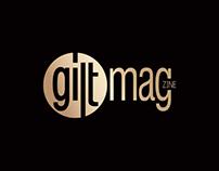 Gilt Magazine