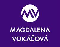 Magdalena Vokacova
