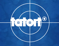 15 Years of Tatort Bremen