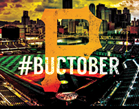 #BUCTOBER